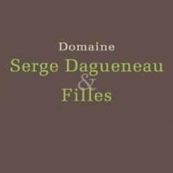 """Domaine Serge Dagueneau <a href=""""/regions/loire-valley"""">Loire Valley</a>, <a href=""""/regions/pouilly-fume"""">Pouilly-Fumé</a> France"""