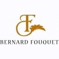 Bernard Fouquet Domaine des Aubuisières,