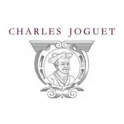"Domaine Charles Joguet <a href=""/regions/chinon"">Chinon</a>, <a href=""/regions/loire-valley"">Loire Valley</a> France"