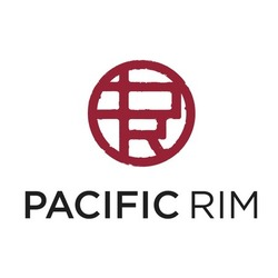 "Pacific Rim <a href=""/regions/washington"">Washington</a> United States"