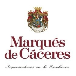 Marqués de Cáceres,