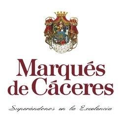 "Marqués de Cáceres <a href=""/regions/rioja"">Rioja</a> Spain"