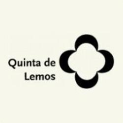 """Quinta de Lemos <a href=""""/regions/dao"""">Dão</a> Portugal"""