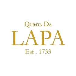 "Quinta da Lapa <a href=""/regions/lisboa"">Lisboa</a> Portugal"