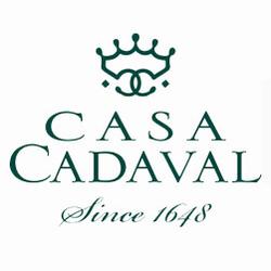 "Casa Cadaval <a href=""/regions/tejo"">Tejo</a> Portugal"