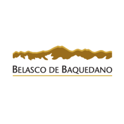 "Belasco de Baquedano <a href=""/regions/mendoza"">Mendoza</a> Argentina"
