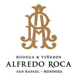 Alfredo Roca,