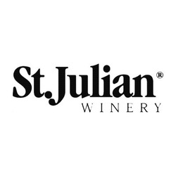 "St. Julian <a href=""/regions/michigan"">Michigan</a> United States"