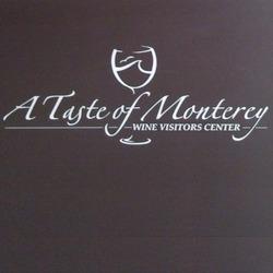A Taste of Monterey,