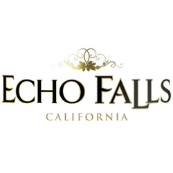"Echo Falls <a href=""/regions/california"">California</a> United States"