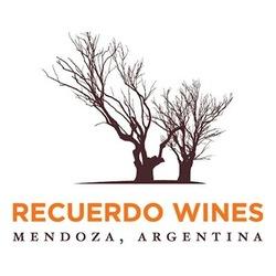 "Recuerdo Wines <a href=""/regions/valle-de-uco"">Valle De Uco</a> Argentina"