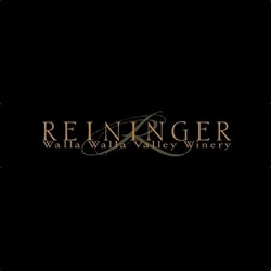 "Reininger Winery <a href=""/regions/columbia-valley"">Columbia Valley</a>, <a href=""/regions/walla-walla-valley"">Walla Walla Valley</a>, <a href=""/regions/washington"">Washington</a> United States"