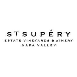 St. Supéry Vineyards,