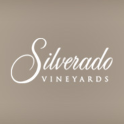 Silverado Vineyards,