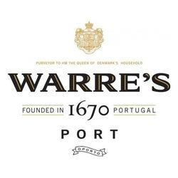 """Warre's <a href=""""/regions/douro"""">Douro</a> Portugal"""