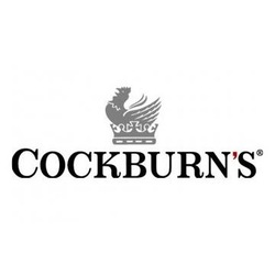 """Cockburn's <a href=""""/regions/douro"""">Douro</a> Portugal"""
