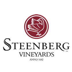 "Steenberg Vineyards <a href=""/regions/western-cape"">Western Cape</a> South Africa"