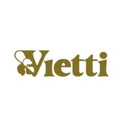 "Vietti <a href=""/regions/piedmont"">Piedmont</a> Italy"