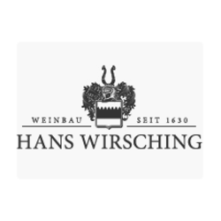"Hans Wirsching <a href=""/regions/franken"">Franken</a> Germany"