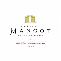 "Château Mangot <a href=""/regions/bordeaux"">Bordeaux</a>, <a href=""/regions/saint-emilion"">Saint-Émilion</a> France"