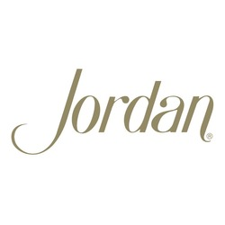 Jordan Vineyards,