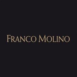 Franco Molino,