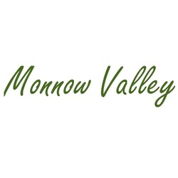 "Monnow Valley Vineyards <a href=""/regions/monmouthshire"">Monmouthshire</a> Wales"