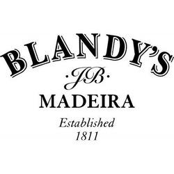 "Blandy's <a href=""/regions/madeira"">Madeira</a> Portugal"
