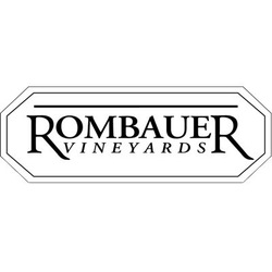 "Rombauer <a href=""/regions/california"">California</a>, <a href=""/regions/napa-valley"">Napa Valley</a> United States"