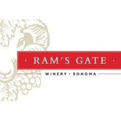 "Ram's Gate <a href=""/regions/california"">California</a>, <a href=""/regions/sonoma-county"">Sonoma County</a> United States"