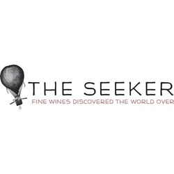 "The Seeker <a href=""/regions/new-york"">New York</a> United States"