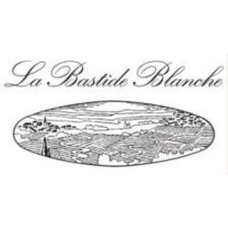 """Domaine la Bastide Blanche <a href=""""/regions/bandol"""">Bandol</a>, <a href=""""/regions/provence"""">Provence</a> France"""