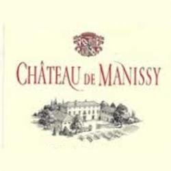 Château de Manissy,