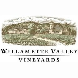 Willamette Valley Vineyards,