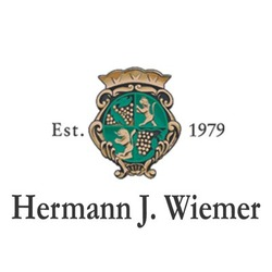 "Hermann J. Wiemer Vineyards <a href=""/regions/finger-lakes"">Finger Lakes</a>, <a href=""/regions/new-york"">New York</a> United States"