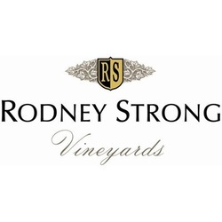 "Rodney Strong <a href=""/regions/california"">California</a>, <a href=""/regions/sonoma-county"">Sonoma County</a> United States"