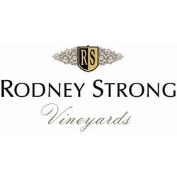 Rodney Strong,