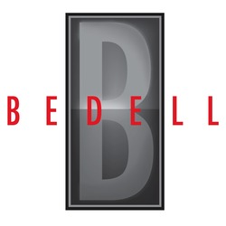 "Bedell Cellars Winery <a href=""/regions/long-island"">Long Island</a>, <a href=""/regions/new-york"">New York</a> United States"