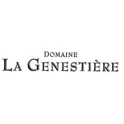 Domaine La Genestiére,