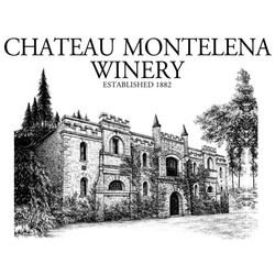 "Chateau Montelena <a href=""/regions/california"">California</a>, <a href=""/regions/napa-valley"">Napa Valley</a> United States"