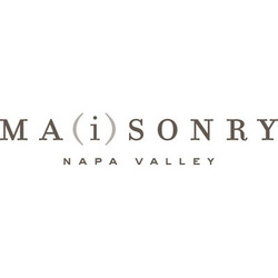 "Maisonry <a href=""/regions/napa-valley"">Napa Valley</a> United States"