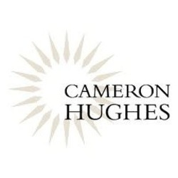 "Cameron Hughes Wine <a href=""/regions/california"">California</a> United States"