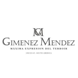 """Gimenez Mendez Winery <a href=""""/regions/las-brujas"""">Las Brujas</a> Uruguay"""