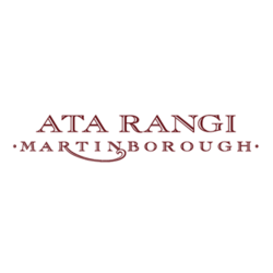 "Ata Rangi <a href=""/regions/martinborough"">Martinborough</a> New Zealand"