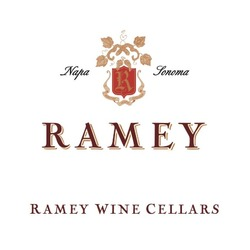 Ramey Wine Cellars,