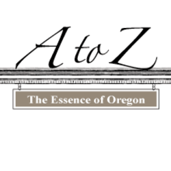 "A-Z Wineworks <a href=""/regions/oregon"">Oregon</a> United States"