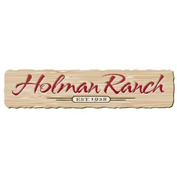 """Holman Ranch <a href=""""/regions/california"""">California</a>, <a href=""""/regions/central-coast"""">Central Coast</a> United States"""