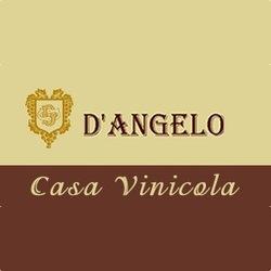 Casa Vinicola D'Angelo,