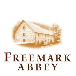 Freemark Abbey,