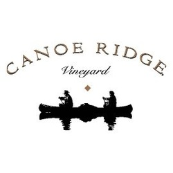 "Canoe Ridge Vineyards <a href=""/regions/washington"">Washington</a> United States"